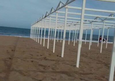 playa-del-sur