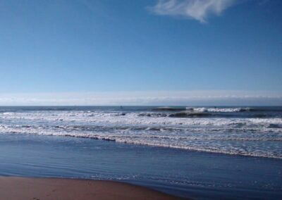 playa-grande