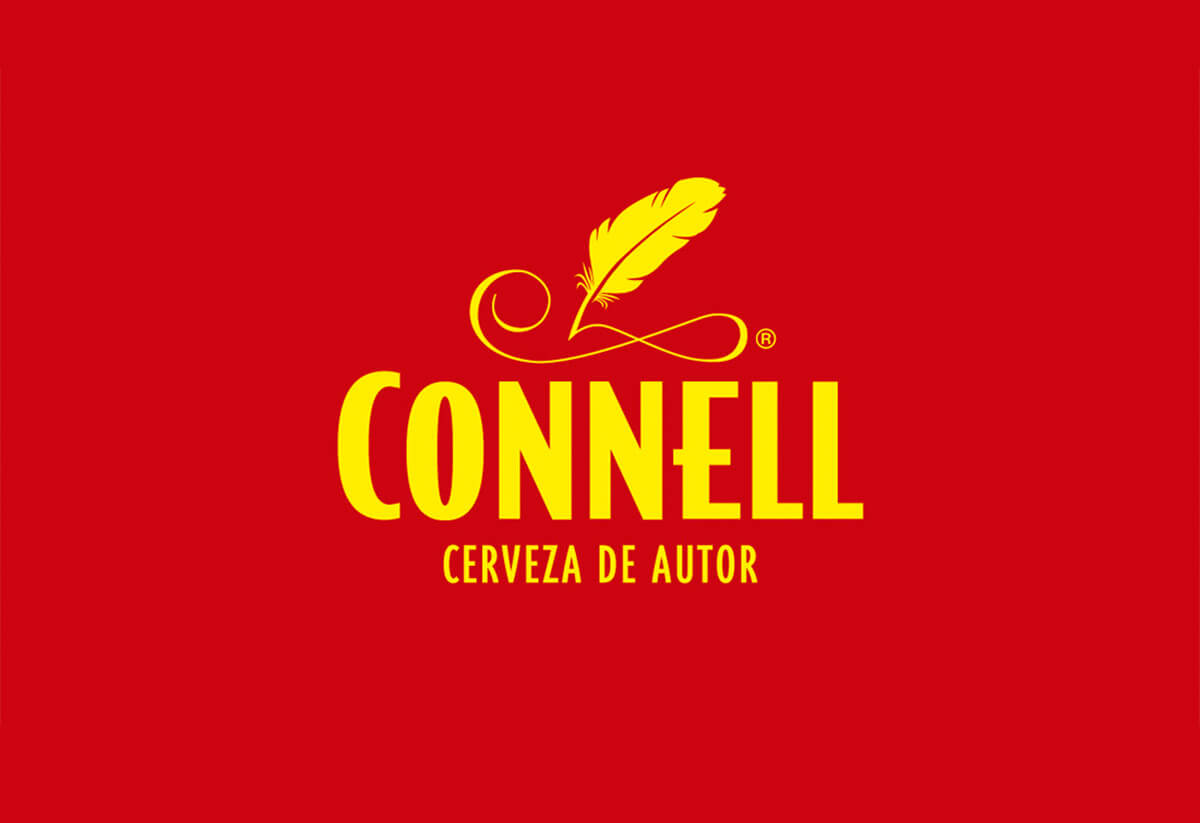 connell-marca-color