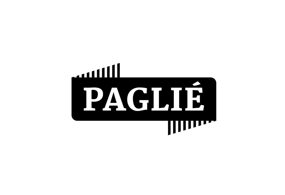 paglie-marca