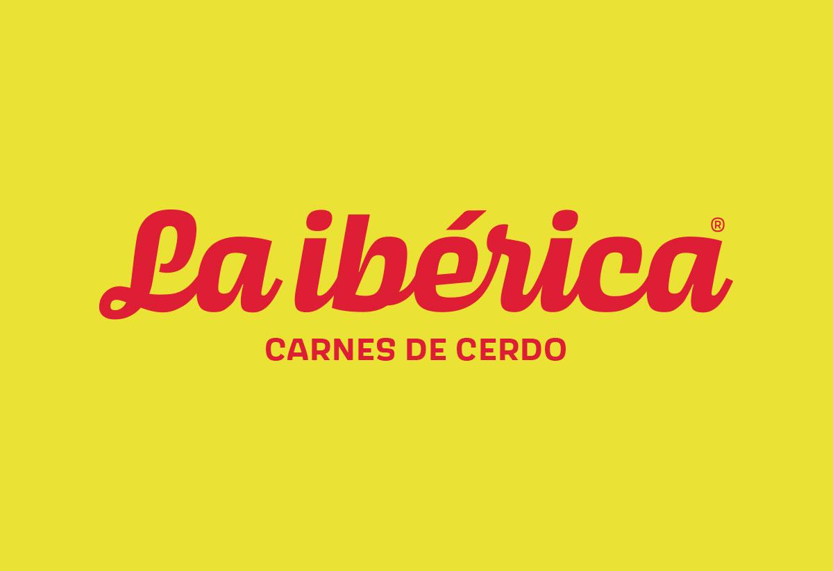 00-La-iberica-marca
