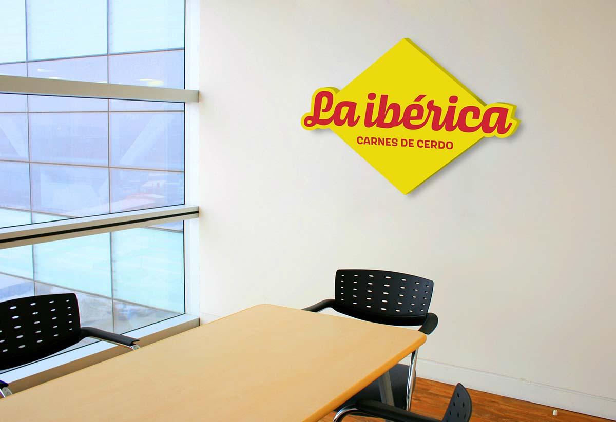 03-La-iberica-oficina