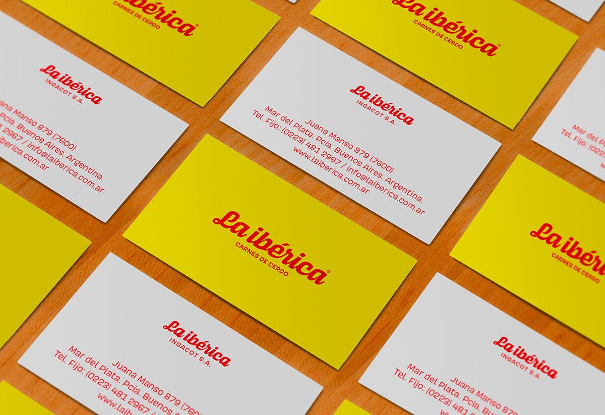 04-La-iberica-tarjetas
