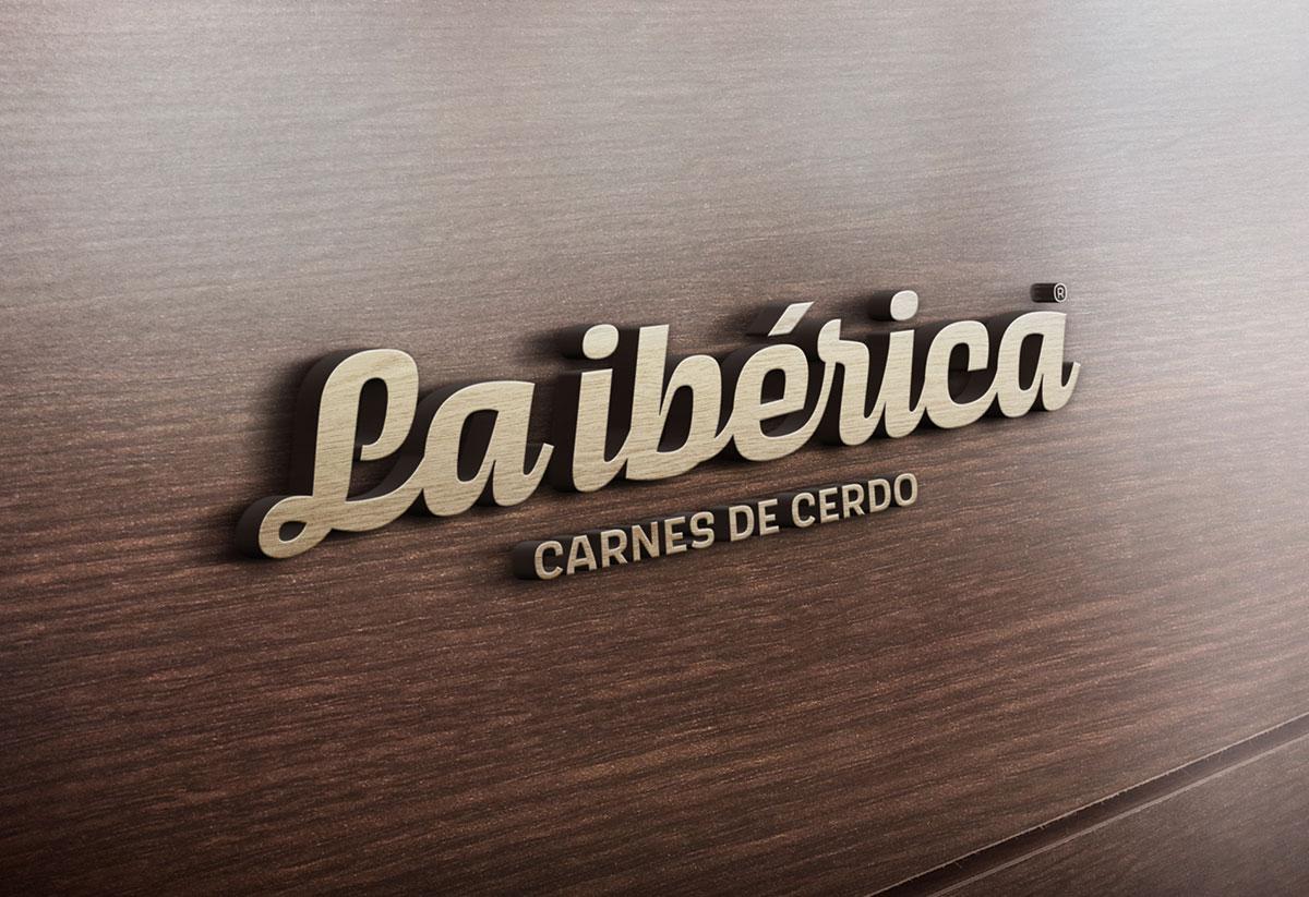 08-La-iberica-corporeo