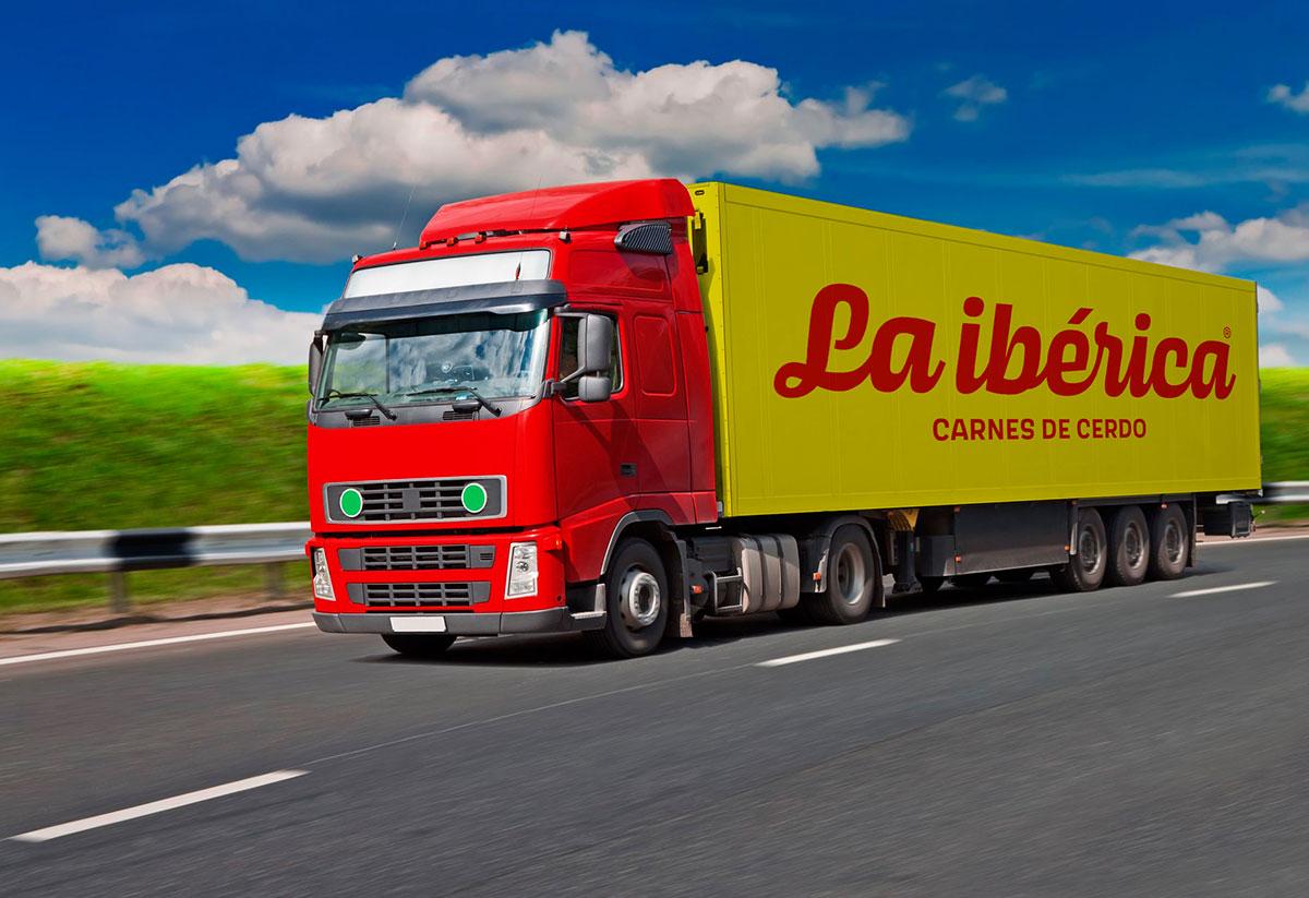 09-La-iberica-camion