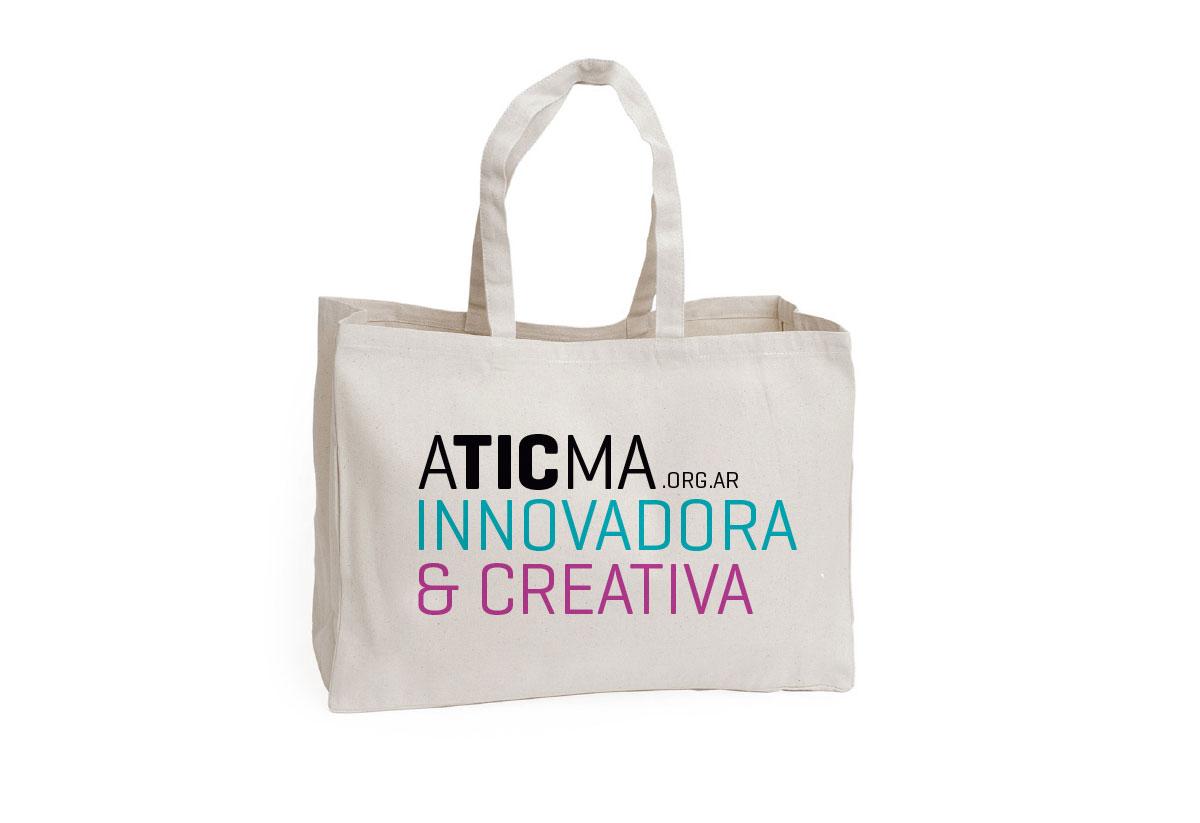 07-aticma-merchandising