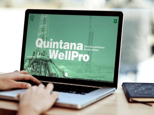Quintana WellPro
