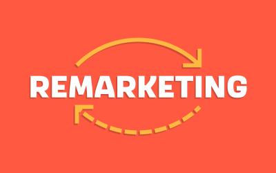 Conquistá usuarios interesados con una Campaña de Remarketing